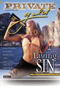 Living in Sin watch erotic movies