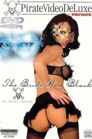 The Bride Wore Black watch erotic movies