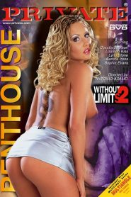 Without Limits 2 watch erotic movies