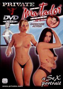 A Sex Portrait watch porn movies