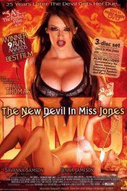 The New Devil in Miss Jones watch porn movies