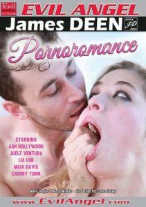 Pornoromance (2014) watch full porn