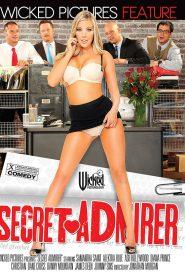 Secret Admirer watch porn movies