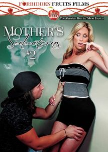 Mother's Seductions 2 watch full porn