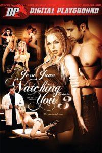 Watching You 3 watch porn movies
