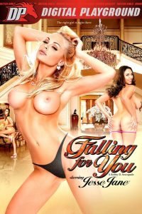 Falling for You watch porn movies