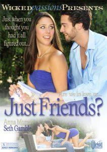 Just Friends ? watch full porn