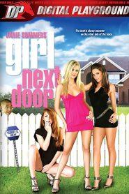 Girl Next Door watch porn movies