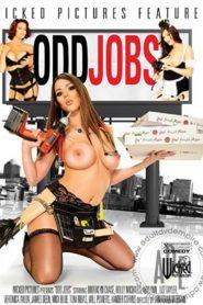 Odd Jobs watch full porn