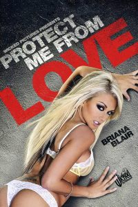 Protect Me From Love watch porn movies