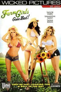 Farm Girls Gone Bad watch porn movies
