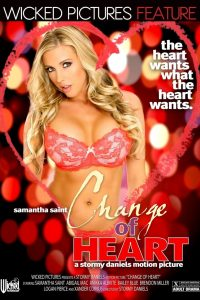 Change Of Heart watch porn movies