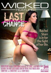 Last Chance watch porn movies