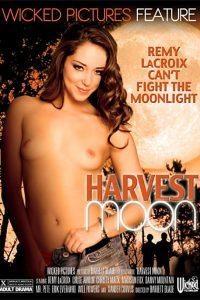 Harvest Moon watch porn movies