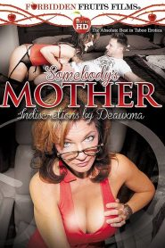 Somebody's Mother: Indiscretions By Deauxma watch porn movies