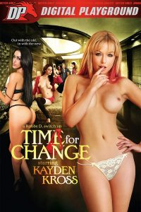 Time For Change watch porn movies
