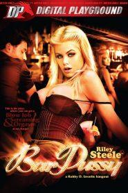 Bar Pussy watch porn movies