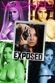 Exposed watch porn movies