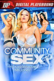 Community Sex watch porn movies