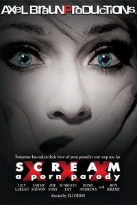 Scream XXX: A Porn Parody watch porn movies