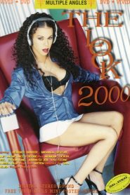The Look 2000 watch porn movies
