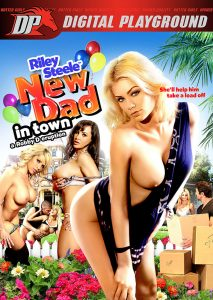 New Dad In Town watch porn movies