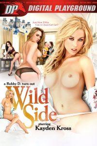 Wild Side watch porn movies