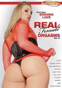 Real Female Orgasms 8 watch porn