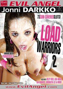 Load Warriors 2 watch porn
