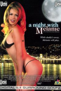 A Night With Melanie watch porn