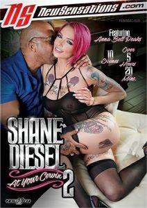 Shane Diesel At Your Cervix 2 porno movie free