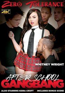 After School Gangbang full porn movie